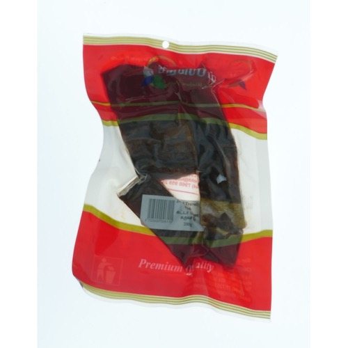 Dried travelly fish 200g